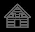 icone-maison-bois-2